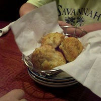 Photo taken at Red Lobster by Robert W. on 9/24/2011