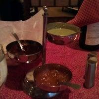 Photo taken at Indian Garden Restaurant by Steve S. on 9/3/2011