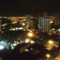 Снимок сделан в Hotel Nacional пользователем Ricardo F. 2/22/2012