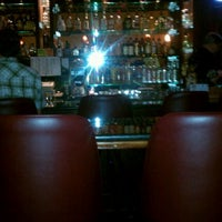 Photo taken at Maharaja by Nichole S. on 9/30/2011