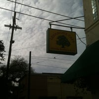 Photo taken at Lebanon's Cafe by Tracey S. on 12/28/2011