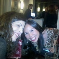 Photo taken at Southern Lights Bistro by Shannon C. on 1/15/2012