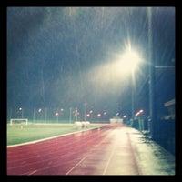 Photo prise au US Cagnes Athlétisme par guillaume d. le3/5/2012