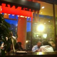 Photo taken at Meiwah by Tanya G. on 5/25/2011