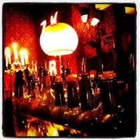 Photo taken at Scotch & Sofa by Johan R. on 7/22/2011