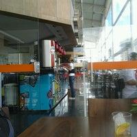 Foto tirada no(a) Ibituruna Center por Luiz Felipe A. em 8/22/2012