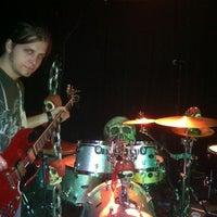Photo taken at Club 152 by Rodd B. on 9/22/2011