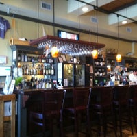 Photo taken at Master Joe's by Matt W. on 9/16/2011