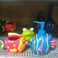 Photo taken at Walmart Supercenter by Mimi R. on 8/18/2011