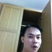 Photo taken at ร้านข้าวซอยโพธิ์แก้ว by เอก ผ. on 12/27/2011