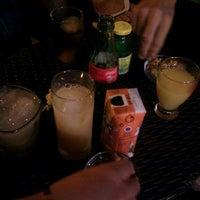 Foto tomada en The New Coffee por ruben c. el 9/17/2011