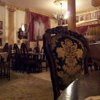 8/24/2012にAndrea d.がU Babci Malinyで撮った写真