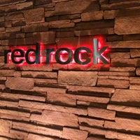 Photo taken at Red Rock Casino Resort & Spa by Tanaura on 3/6/2012