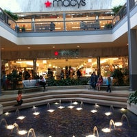 Photo taken at Macy's by Randy C. on 3/31/2012