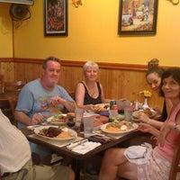 Photo prise au Jesse's Mexican Grill par Denise G. le7/18/2012