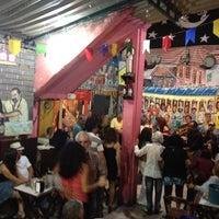 Foto tirada no(a) Beco do Rato por La em Casa H. em 8/17/2012
