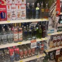 Photo taken at Walmart by €§t£↑B4N Z. on 7/27/2012