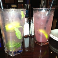 Photo taken at BJ's Restaurant and Brewhouse by Bob S. on 9/4/2012
