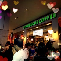 Photo taken at Starbucks by Mel on 7/15/2012