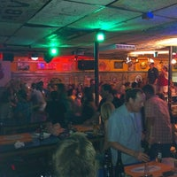 Photo taken at Locker Room Saloon by Randy C. on 6/17/2012