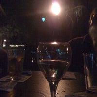 รูปภาพถ่ายที่ Reilley's Grill & Bar โดย Christina S. เมื่อ 8/4/2012