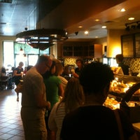 Photo taken at Starbucks by Barkley K. on 7/15/2012