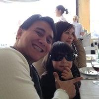 Foto scattata a I Meloncini da Jay P. il 3/25/2012