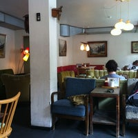 Das Foto wurde bei Trachtenvogl von jp k. am 8/25/2012 aufgenommen