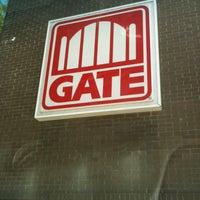 GATE Gas Station #1178 - Chimney Lakes - Jacksonville, FL