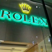 Photo taken at Rolex by Sir Russell on 2/16/2012