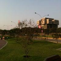 Foto tomada en Parque de la Felicidad por Luis S. el 7/22/2012