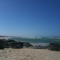 4/9/2012에 Kaye B.님이 Cabarita Beach에서 찍은 사진