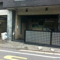 8/11/2012にFujihiro K.がカラファテで撮った写真