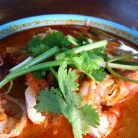 Photo taken at Seng Hing Coffee Shop by Francis L. on 4/18/2012