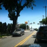 Photo taken at Wawa by Joseph M. on 6/27/2012