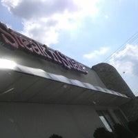 Photo taken at Steak 'n Shake by Kiyoshi K. on 9/3/2012