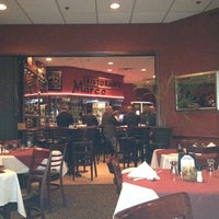 Photo taken at Ristorante Marco by Lisa M. on 3/12/2012