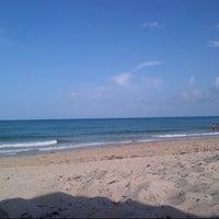 Photo prise au Delray Beach Marriott par Her le7/5/2012