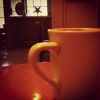 Photo taken at World Coffee by Stoivey on 5/26/2012