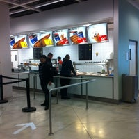 Photo taken at IKEA Swedish Food Market by J G. on 2/20/2012