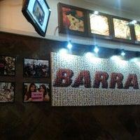 Photo taken at Restoran Barra by Ciya F. on 4/8/2012