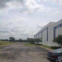 Photo taken at ActiTech by Sandra E. on 5/31/2012