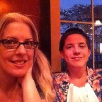 Photo taken at Elephant Bar by Karen W. on 4/22/2012