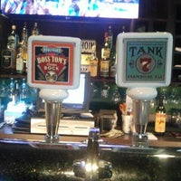 Photo taken at Paddy O' Quigleys by Amy P. on 5/1/2012