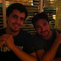 Foto tomada en Marcelina & García por Jose M. el 3/19/2012