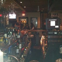 Photo taken at Danny's Steakhouse, Seafood, and Sushi Bar by Jeff S. on 2/18/2012