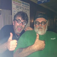 Photo taken at Bar-B-Que Tavern by Bobby B. on 8/18/2012