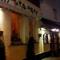 Das Foto wurde bei Osteria Sertolli von Perry N. am 3/20/2012 aufgenommen