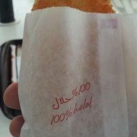 Photo taken at McDonald's by Rashdan A. on 5/16/2012