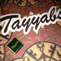 Photo taken at Tayyabs by Tamara E. on 3/11/2012